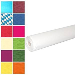 papiertischdecke rolle individuell und schnell einsatzbereit auf jeder party. Black Bedroom Furniture Sets. Home Design Ideas
